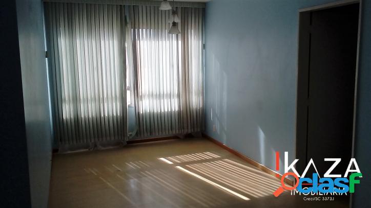 Apartamento 3 dormitórios, 1 vg coqueiros