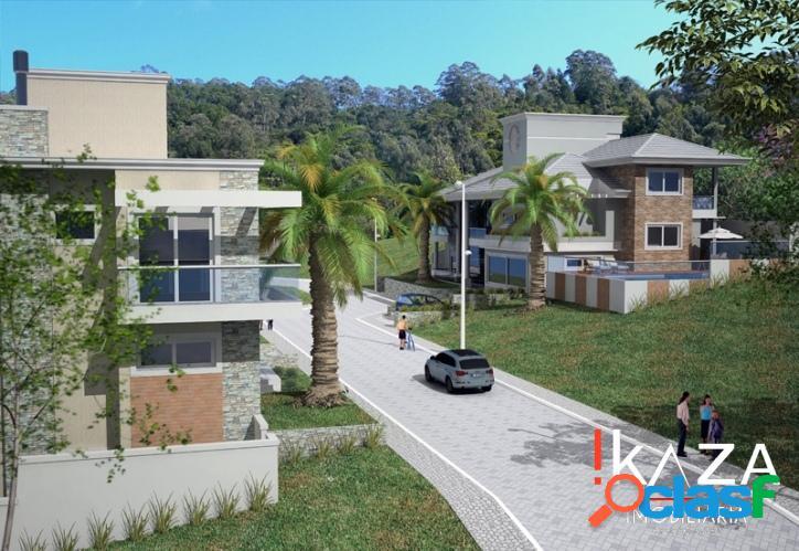 Lote - 624 m² - cacupé