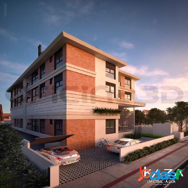 Duplex 03 Dorm./01 Suíte - 02 Vgs - Balneário Estreito 1