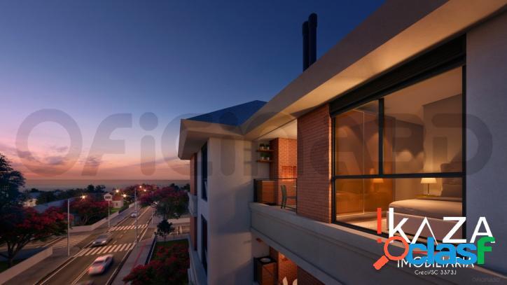 Duplex 03 Dorm./01 Suíte - 02 Vgs - Balneário Estreito 2