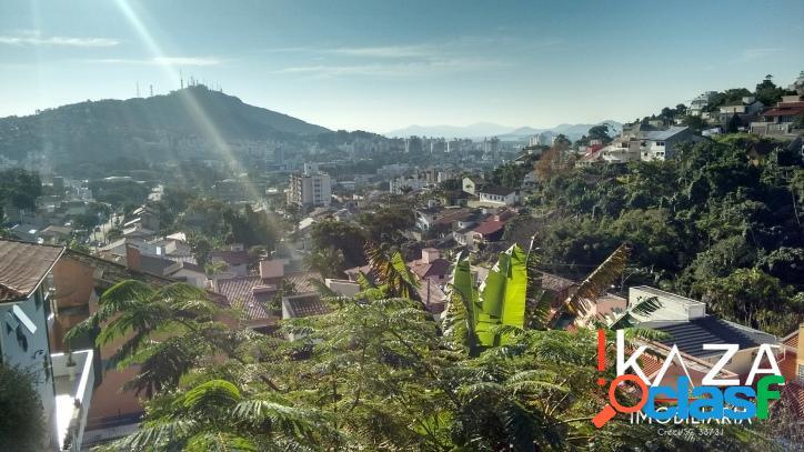 Terreno 474 m² - bairro pantanal - florianópolis/sc