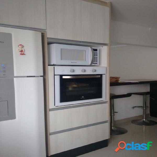 Apartamento à Venda - CONDOMÍNIO CASTANHEIRA!!!! 1