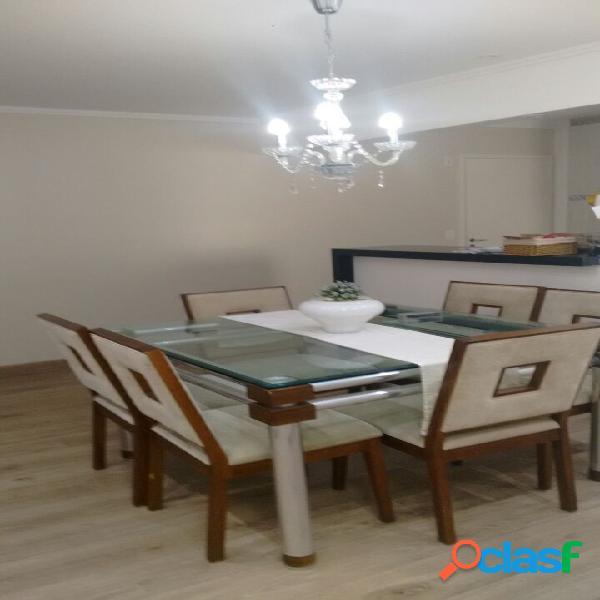 Apartamento à Venda - CONDOMÍNIO CASTANHEIRA!!!! 2