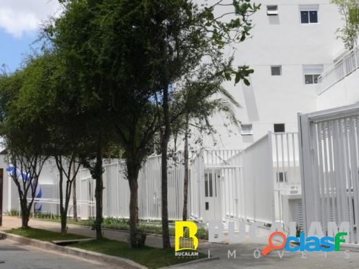 Apartamento alto padrão para venda - jardim umarizal