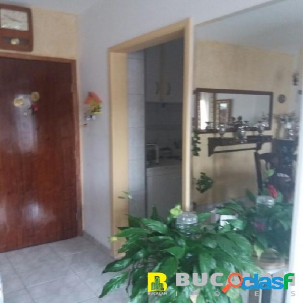 Apartamento alto padrão para venda - Jardim Wanda 1