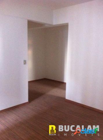 Apartamento para aluguel - chácara agrindus