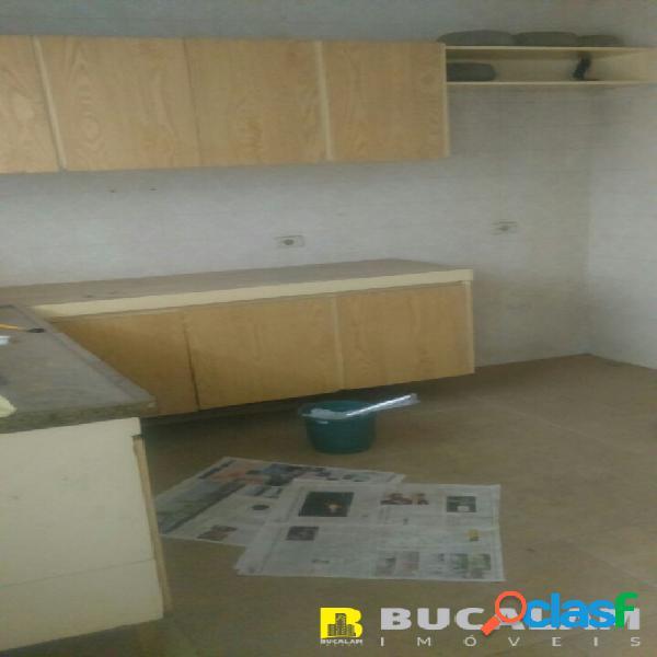 Casa para aluguel - parque assunção
