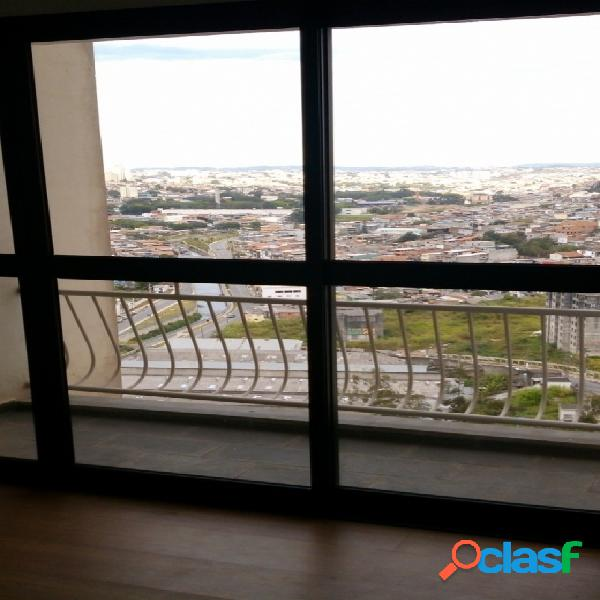 Apartamento para aluguel - jardim wanda