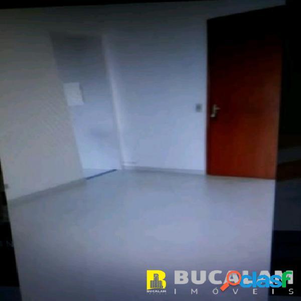 Apartamento para aluguel - condomínio laranjeiras