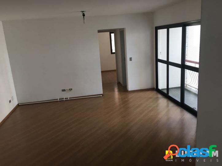 Apartamento no vida bela para venda.