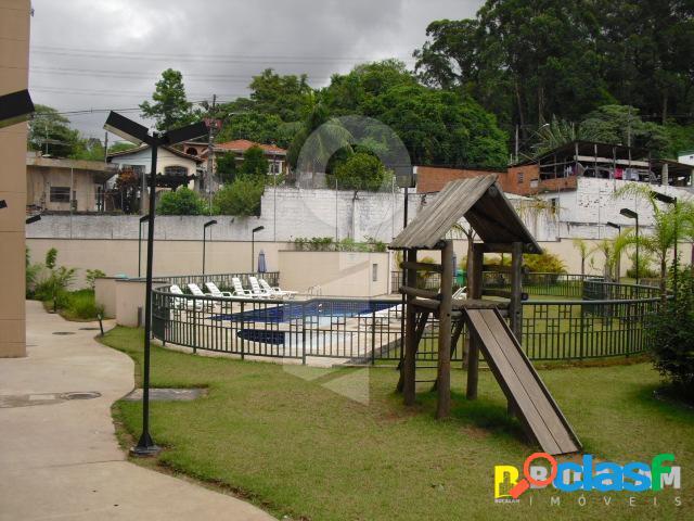 Condomínio villa américa para venda !