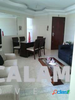 Condomínio residencial vida melhor para venda!