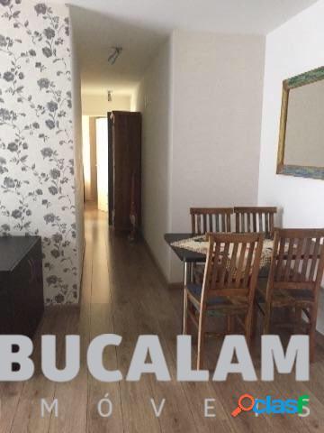 Apartamento no condomínio paisagens para venda!