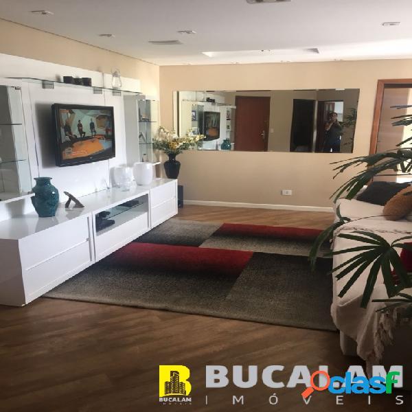Lindo apartamento no pitangueiras 1 para venda!