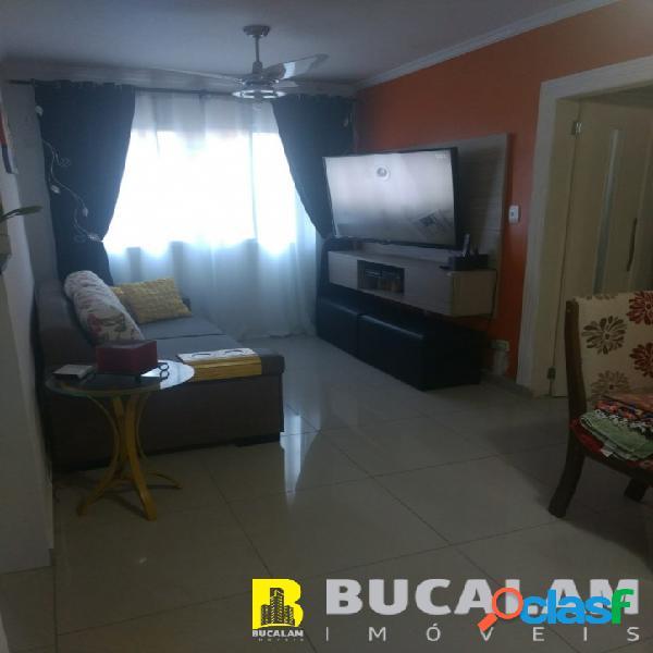 Apartamento no condomínio portal do campo limpo para venda!