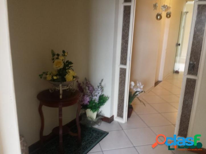Apartamento com 90 m², excelente localização 2