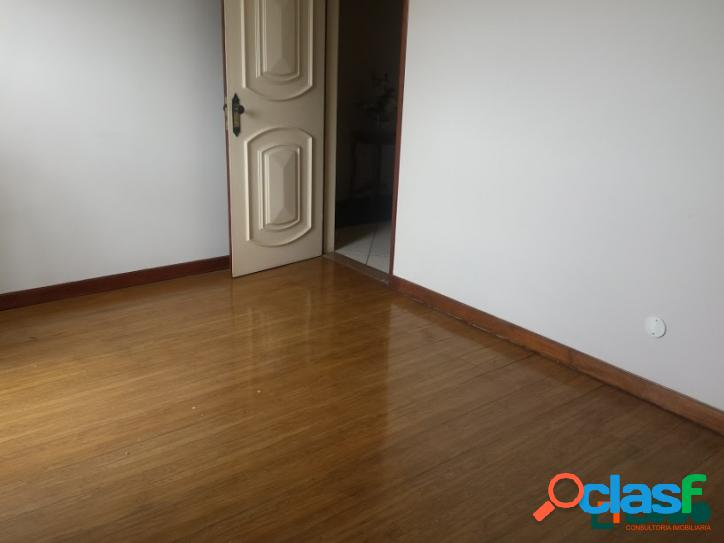 Apartamento com 90 m², excelente localização 3