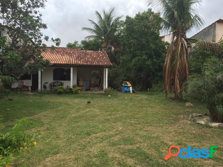 Ótimo terreno com 595 m² em palmeiras!!!