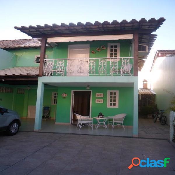 Casa independente no bairro braga!!!