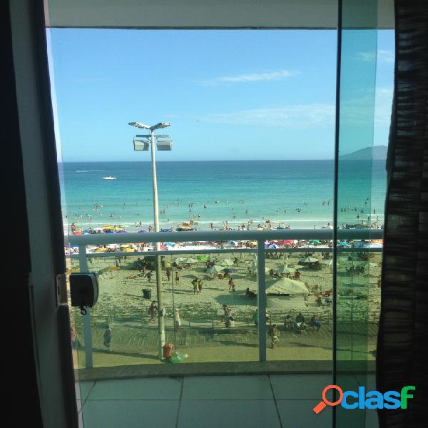 Apartamento vista mar!!!!
