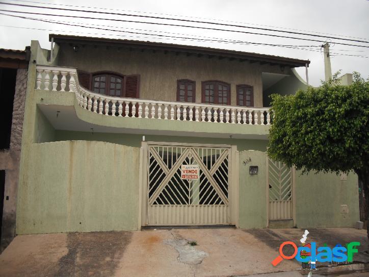 Linda casa em Louveira SP