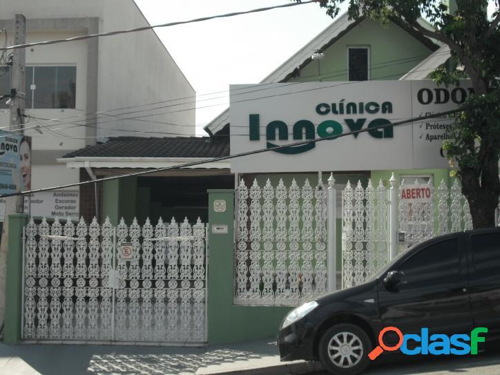 Casa Comercial Bairro Santo Antonio 2