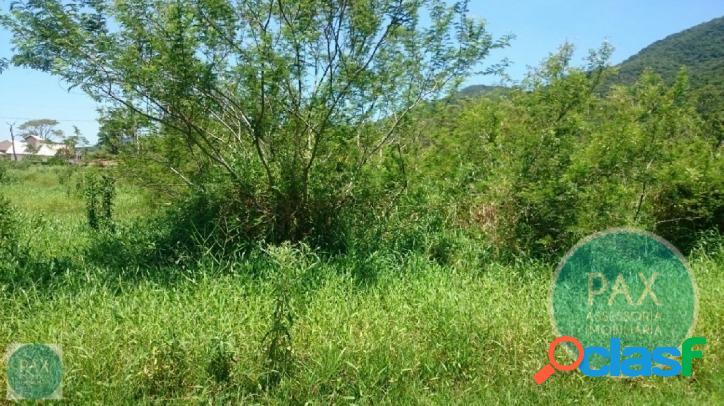 Terreno / Área de 8000 m² em Palhoça SC 2