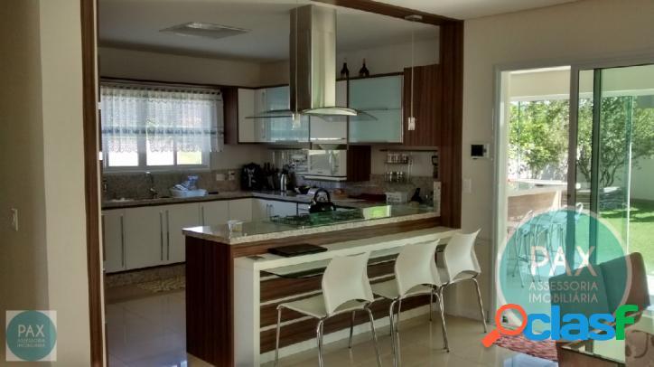 Casa para venda com 3 quartos na Pedra Branca Palhoça SC