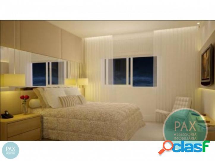 Apartamento para venda com 2 quartos no Pagani Palhoça SC 2