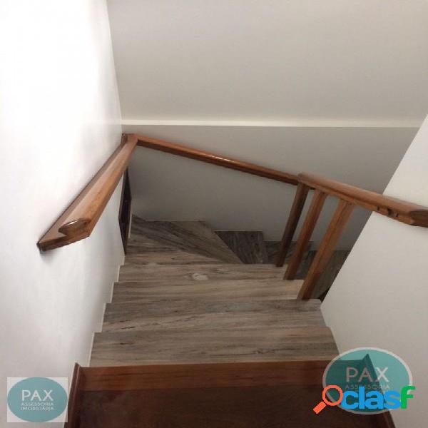 Casa com 4 quartos na Ponta de Baixo, São José SC. 2