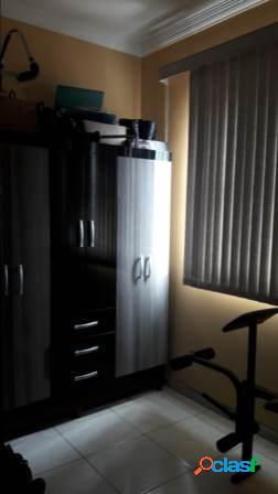 Casa Geminada 03 quartos Bairro Santa Monica 2
