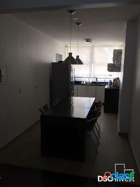 Apartamento totalmente reformado Itaim Bibi. 1