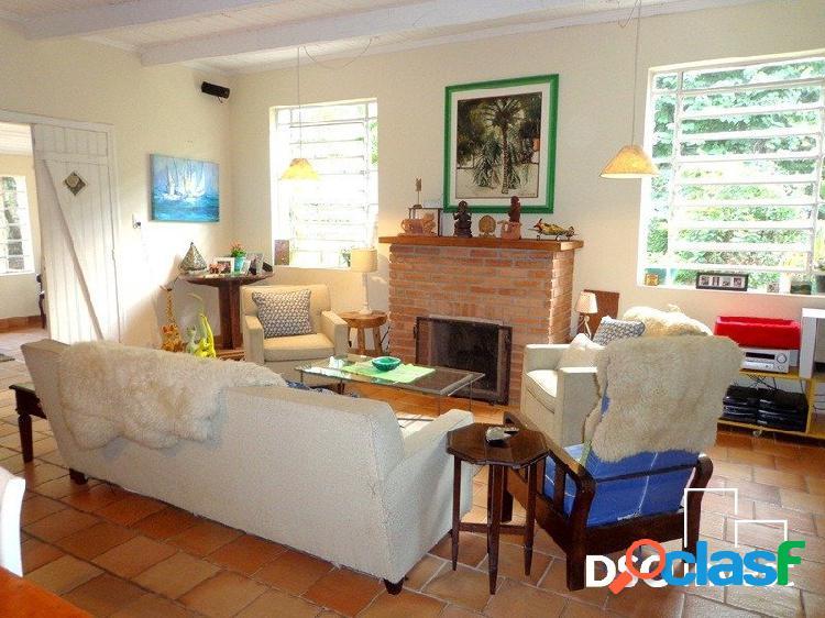 Casa térrea linda na granja julieta - vintage