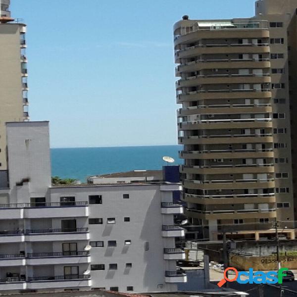 Lindo apartamento - praia grande na mendes casas de praia