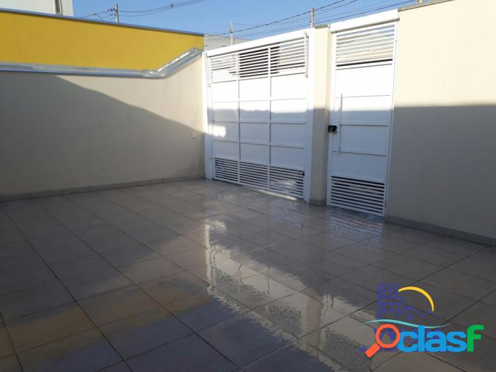 Casa nova a venda no bairro terra brasilis em itupeva