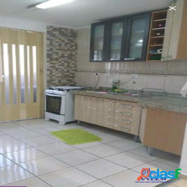 Apartamento ótimo preço, 02 dorms, 52 m² - jardim guanabara