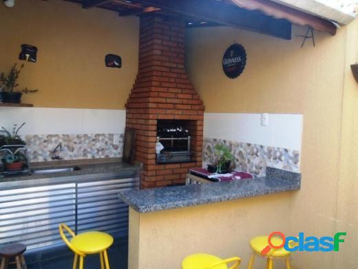Casa para venda em sao paulo / sp no bairro moóca