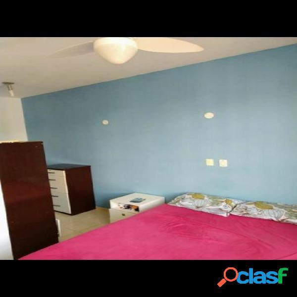 Excelente apartamento residencial/comercial