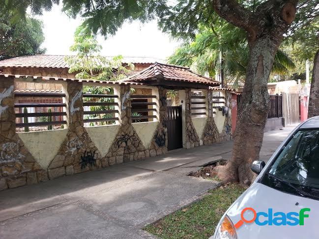 Casa independente 8 suítes a venda na passagem cabo frio