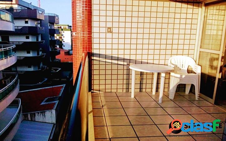 EXCELENTE COBERTURA 4 QUARTOS - SÃO BENTO - CABO FRIO 3