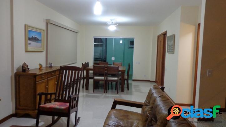 Casa em condominio 3 quartos palmeiras cabo frio