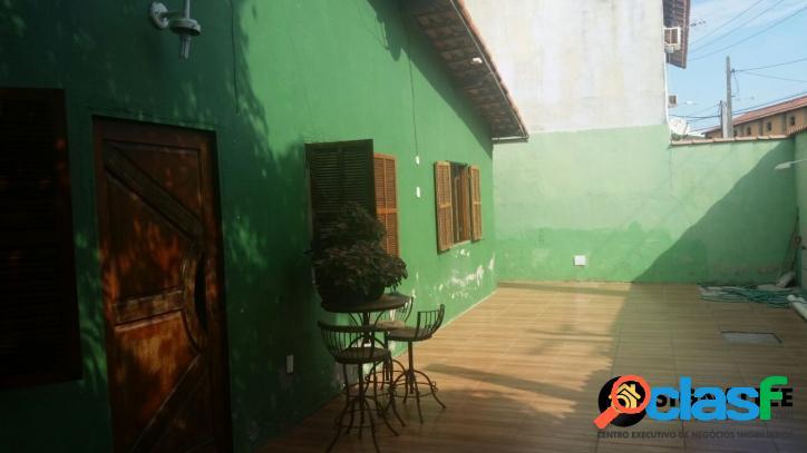 Venda casa independente 3 quartos em são pedro da aldeia