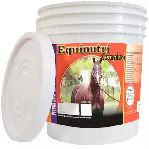 1kg equinutri complete-supl