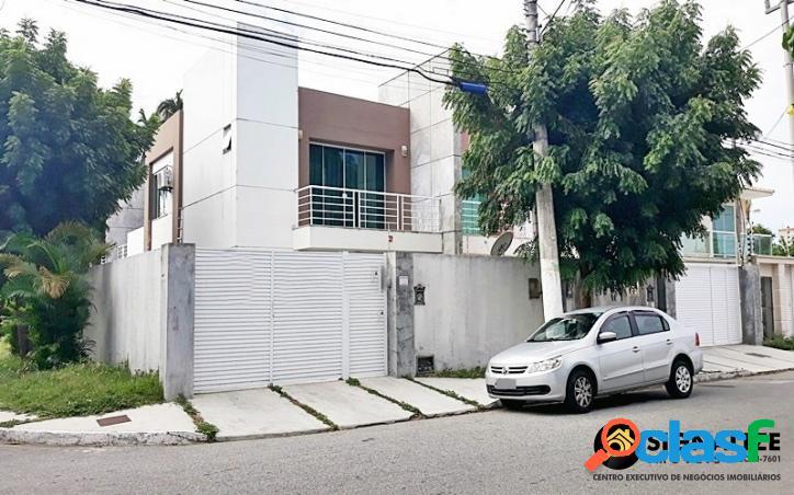 Linda casa indep 3 quartos nas palmeiras cabo frio à venda