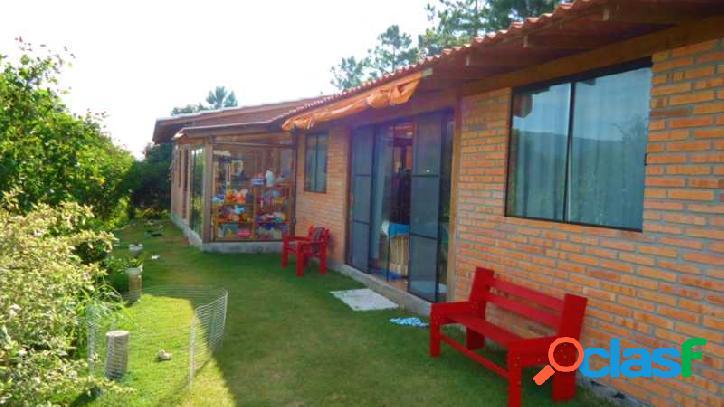 Excelente casa de 160m², ótima localização !!!