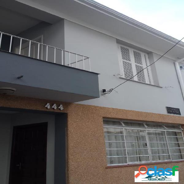 Casa 3 dormitórios, Centro Bragança Paulista 1