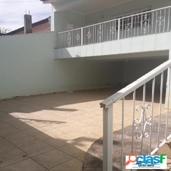 Ótima casa 3 dormitórios jd europa, bragança paulista