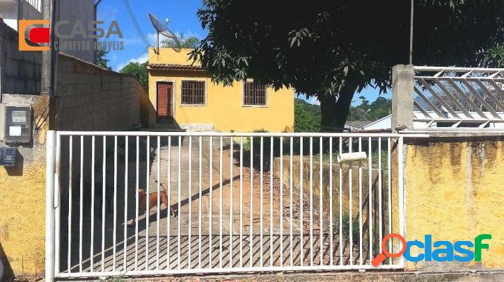 Casa flamengo, 2 quartos