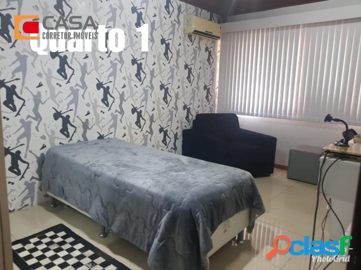 linda casa em condominio de sao jose 1
