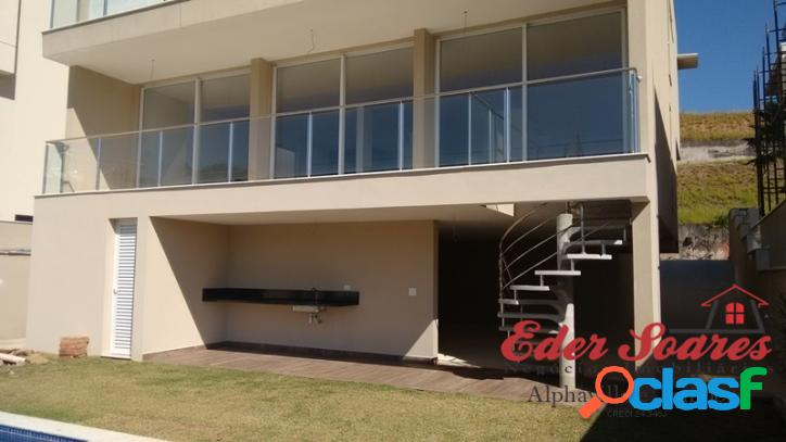 Oportunidade: Casa Completa á venda no Residencial Villa Solaia